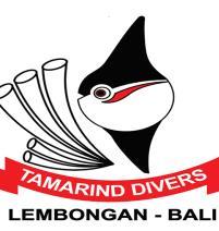 Tamarind Divers