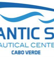 Atlantic Star - Nautical Center