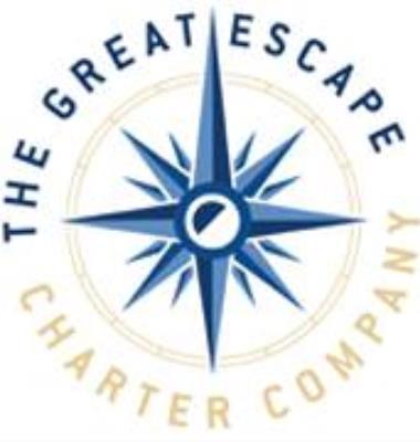 MV Great Escape