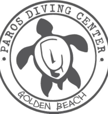 Paros Diving center