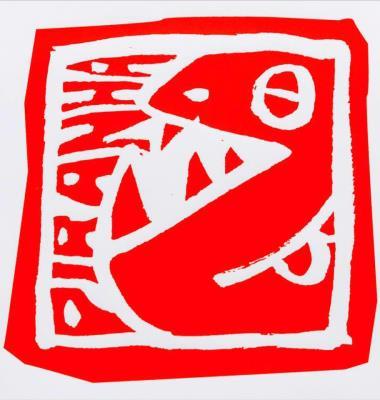 Piranha Divers Okinawa