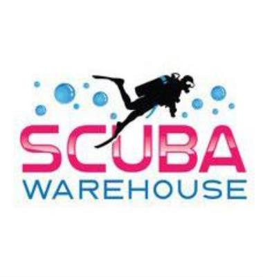 Scuba Warehouse Pte