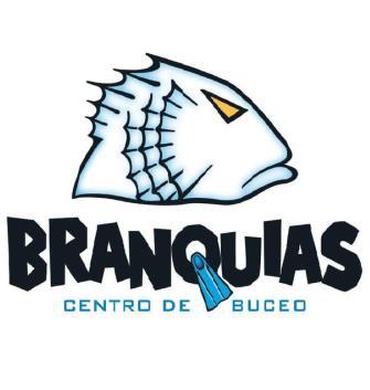 Diving Center Branquias