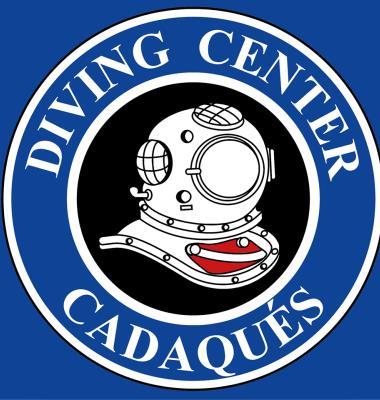 Diving Center Cadaqués