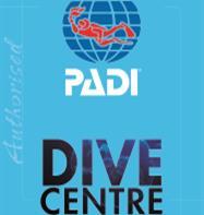 Top Diving Gran Canaria