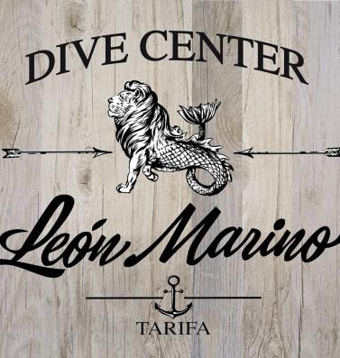 Leon Marino Dive Center