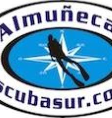 Almunecar Dive Center