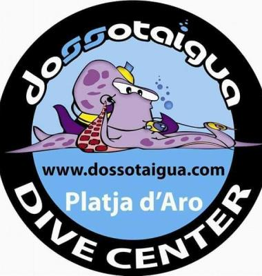 DOSSOTAIGUA Dive Center