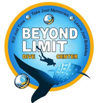Beyond Limit Dive Center