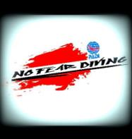 PADI No Fear Diving Scuba Amed Bali