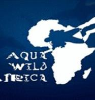 Aqua Wild Africa