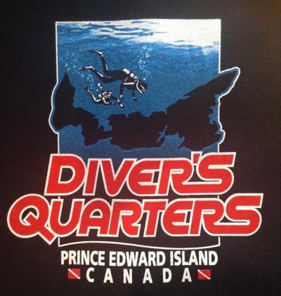 Divers Quarters Inc