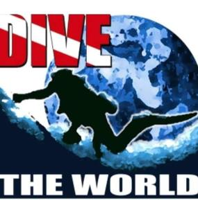 Dive The World