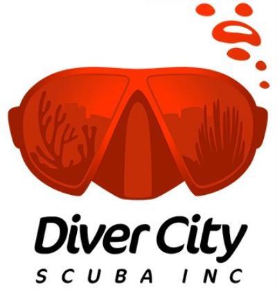 Diver City SCUBA