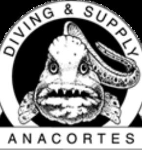 Anacortes Diving & Supply