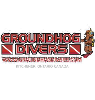 Groundhog Divers