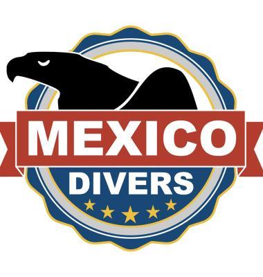 Mexico Divers PADI Resort