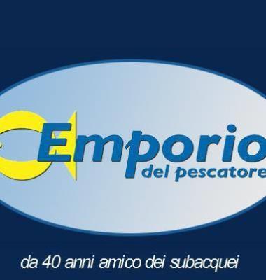 EDP srl