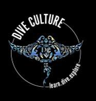 Dive Culture