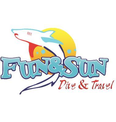 Fun & Sun Coron