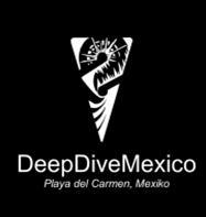 Deep Dive Mexico