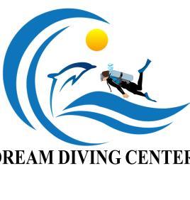 dreams diving center