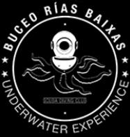 Buceo Rias Baixas