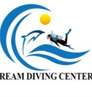 dream diving center