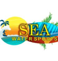 Sea Water Sports - Adventure Water Sports Activities in Goa