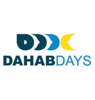 Dahab Days Diving Center