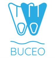 Buceo Wayuu - Sanxenxo
