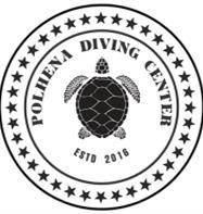 Polhena Diving Center