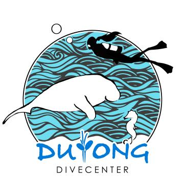 Duyong Dive Center