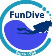 FunDive Diving Center