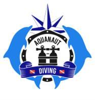 Aquanaut Diving