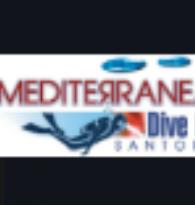 Mediterranean Dive Club