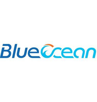 Blue Ocean Dive Centers & Resorts / Hurghada