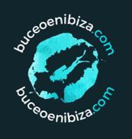 Buceoenibiza