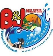 BnJ Diving Centre