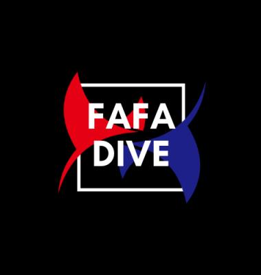 A ¦ FaFa Dive ¦ Phuket & Similan Liveaboard ¦ Tailor Made