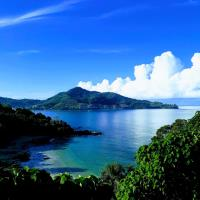 Kamala Bay - Merlin Divers Phuket