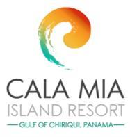 Cala Mia Island Dive Resort