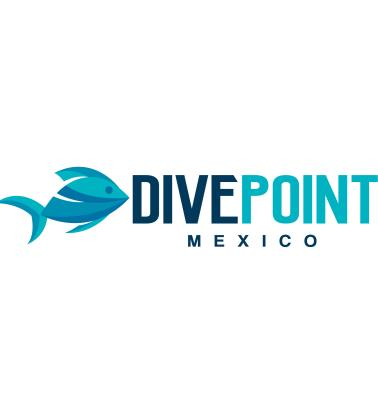Divepoint Mexico