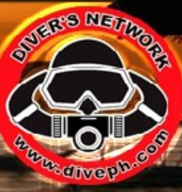 Diver\s Network