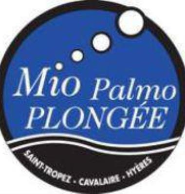 MIO Palmo Plongee