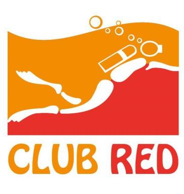 Club Red Divers