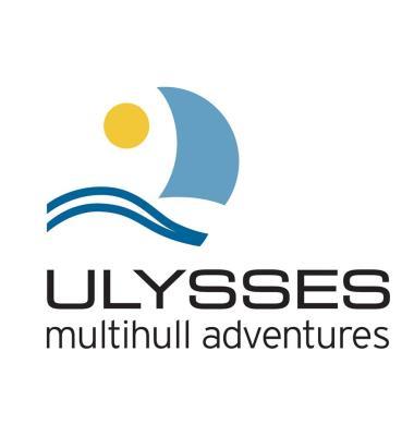 Ulysses Multihull Adventures