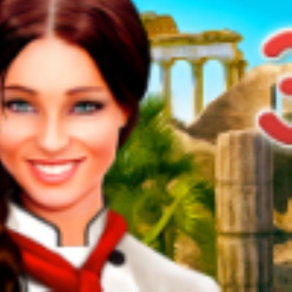 1 samantha-plum-the-globetrotting-chef-3