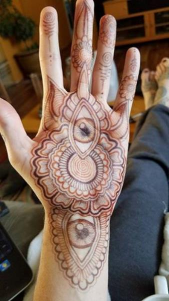 amazing-henna-art-by-great-artist-@hennajes