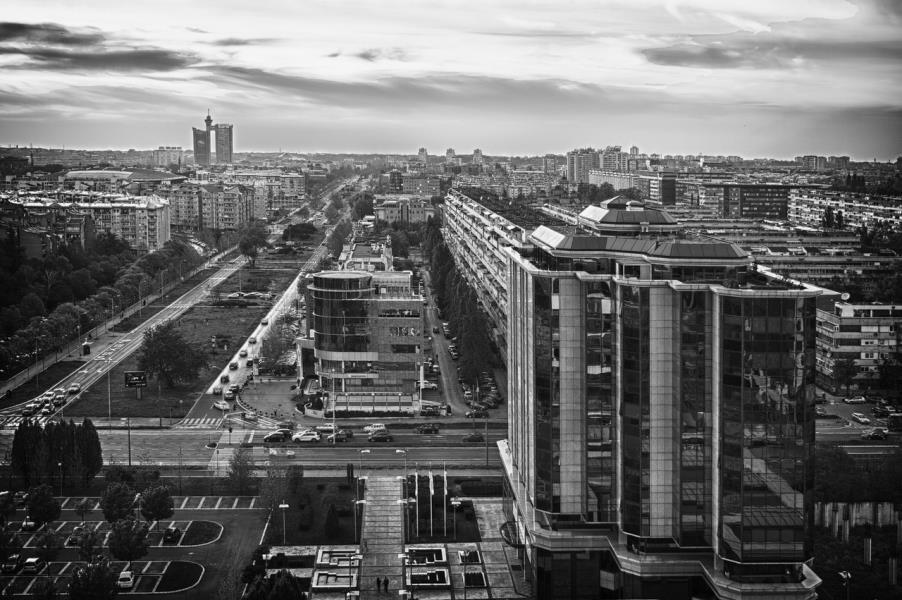 belgrade-466173_1280